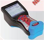 四通道高性能电力分析仪 MI2592 德国美翠METREL技术参数