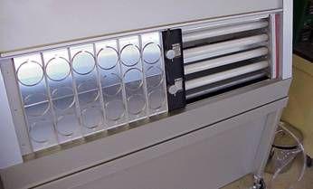 紫外线耐光试验箱30年大品牌