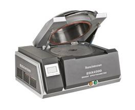 EDX4500 .jpg