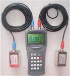 超声波流量计 TDS-600H 恒鑫服务中心