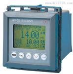 6309PDT在线PH/DO溶解氧测定仪厂价直供