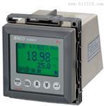 6308DT在線溶解氧測定儀廠價直供