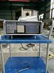 驰奥安庆振动时效仪VSE-10T型 芜湖驰奥振动时效设备10T厂家处理
