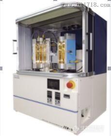ZEM-5热电性能分析系统