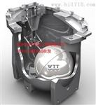 瓦特LNH凝結水回收機械泵