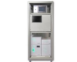 EVOCs-2000.jpg