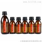 LH-VP挥发酚试剂厂价直供