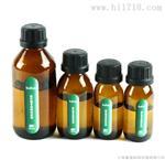 LH-S硫化物试剂厂价直供