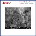 氮化硼脱模剂