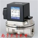 BN-1321-15日本NISCON精器流量开关直销