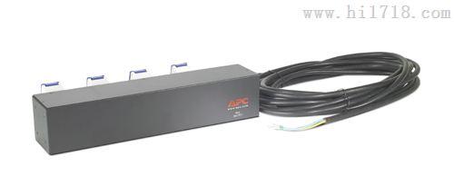 apc厂家配电扩展器ap7586,2U 32A美国apcpduap7586