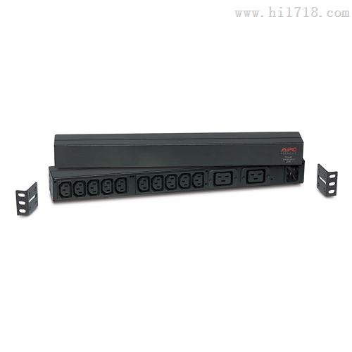 apcpdu机架式配电单元ap9559,现货促销,ap9559产品价格
