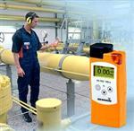 智能型全量程燃气检测仪 EX-TEC PM4 德国竖威Sewerin德国竖威销售处