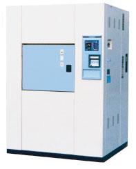 HITACHI 日立环测 冷热冲击试验箱/冷热冲击试验装置