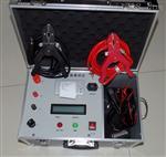 回路接触电阻测试仪