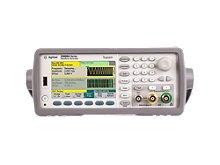 33612A 波形发生器,keysight是德科技 33612A 函数发生器