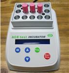 生物指示剂培养器H8100价格