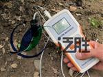 ST-100泛胜土壤温度记录仪生产厂家