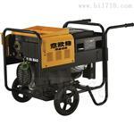 德国意欧鲍300A柴油发电电焊机价格