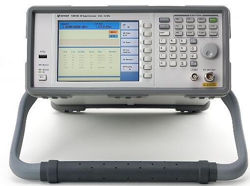 安捷伦 N9310A 射频信号发生器,agilent是德科技 N9310A 信号发生器