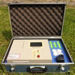 河北RKL土壤养分速测仪