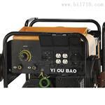 280a柴油发电电焊机德国意欧鲍