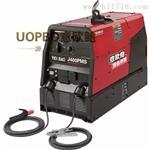 400a柴油发电电焊机德国意欧鲍