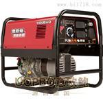190a汽油发电电焊机德国意欧鲍