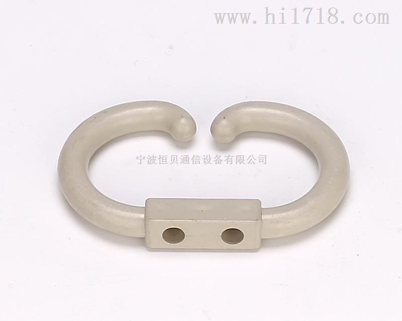 HB-FJ-J124通信多款理线环厂价直销