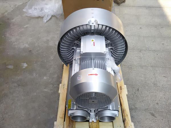 污水处理旋涡气泵/曝气高压鼓风机