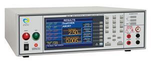 EEC华仪 ESA-140/ESA-150 安规综合测试仪优质供应