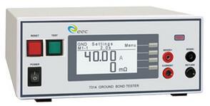 EEC华仪 7314/7316 接地阻抗测试仪专业供应