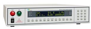 ESC-125 漏电流测试仪,EEC华仪 ESC-125 泄漏电流测试