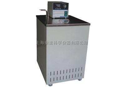 DFY-30/20/30/40/60低溫恒溫反應浴廠價直供