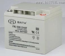 鸿贝蓄电池(12V200AH)代理商