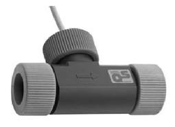 供应  HONSBERG 涡轮流量变送器 TTI –020AP