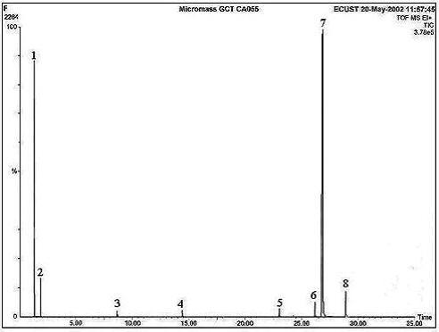 质谱图.jpg