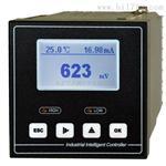 在线电导率仪工业电导率仪ADK-210FS