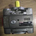 力士樂齒輪泵PGH4-30/040RE11VE4