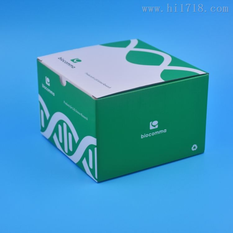 质粒小提纯化试剂盒离心柱型
