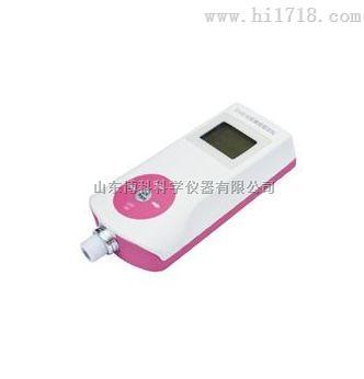 经皮黄疸测量仪多少钱,价格优惠
