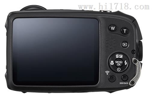 Excam1801-本安型防爆数码相机Excam1801厂家
