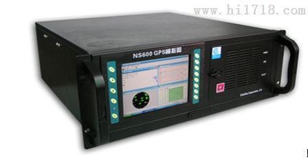GPS/北斗信号发生器NS600,NS600 GPS信号发生器