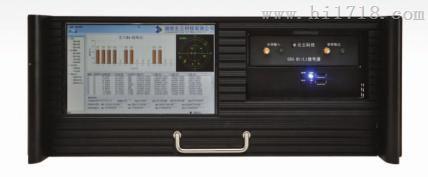 GPS/北斗信号发生器,Pi-08 GPS信号发生器