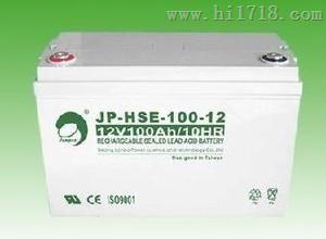 劲博蓄电池12V65AH(一级)报价