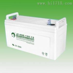 江西劲博蓄电池(12V24AH)代理商