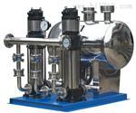 罐式无负压供水设备生产厂家