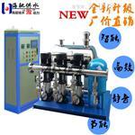 ABB变频给水泵
