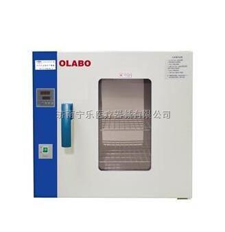 电热鼓风干燥箱BHG-9050A