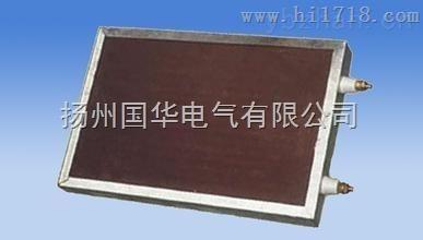 碳化硅红外线加热板